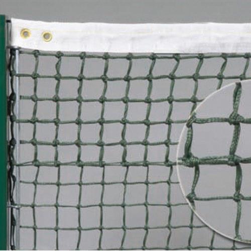 Tennisnet model Reuver