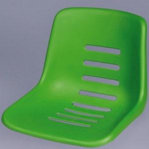 zitschelp groen