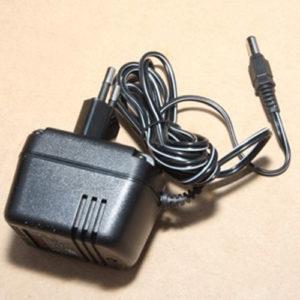 speedtrac adapter