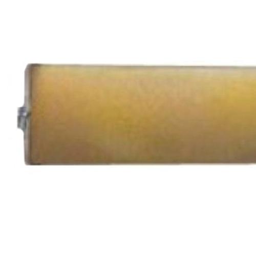 Reserve spons voor rollerdweil.