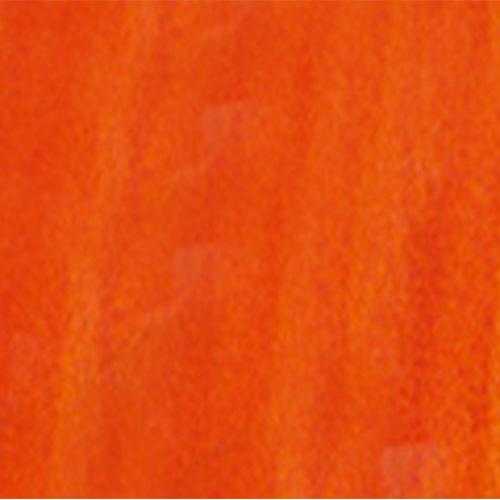Reserve hoekvlag, standaard kleur rood.  afmeting 60 x 40 cm.Voor hoekpalen met een doorsnede van 30 mm.  Prijs per stuk.