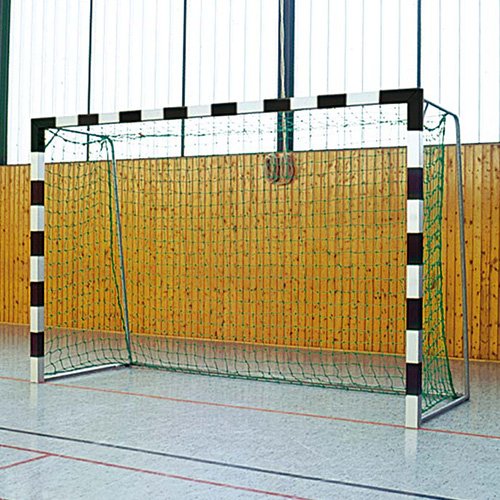 Handbal doel
