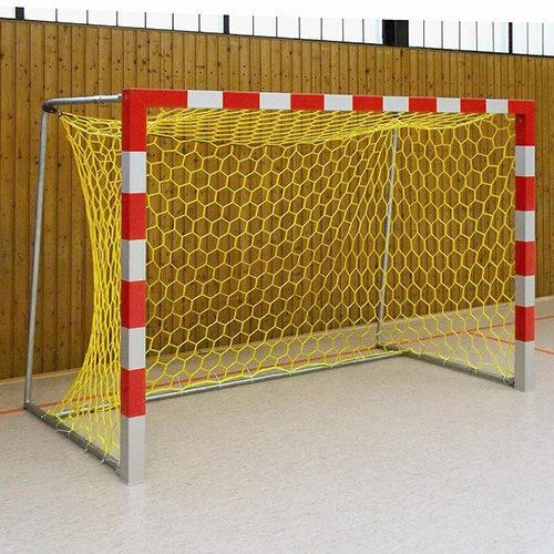 Handbal doelnet