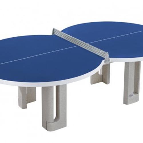 Tafeltennis tafel Fun