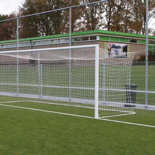 voetbaldoel 'Feyenoord'
