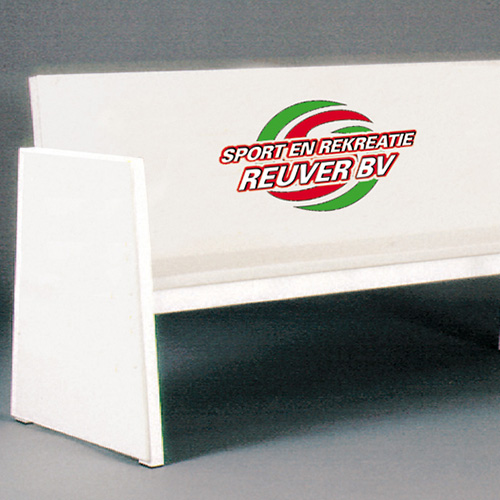 Spelersbank Grand Slam