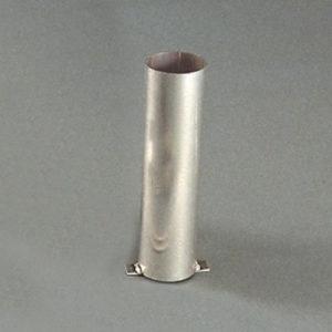 Grondpotten Ø 83 mm.  Prijs per stuk