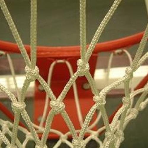 Basketbalnet.