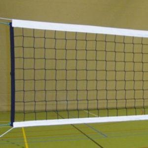 FIVB volleybalnet
