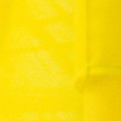 Reserve hoekvlag, standaard kleur geel.  afmeting 60 x 40 cm.Voor hoekpalen met een doorsnede van 30 mm.  Prijs per stuk.