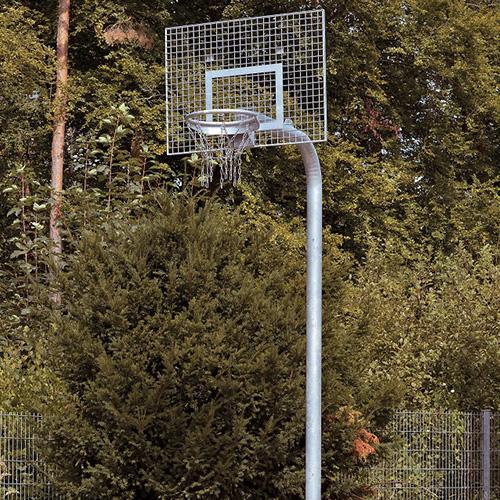 basketbalpaal Royal heavy duty