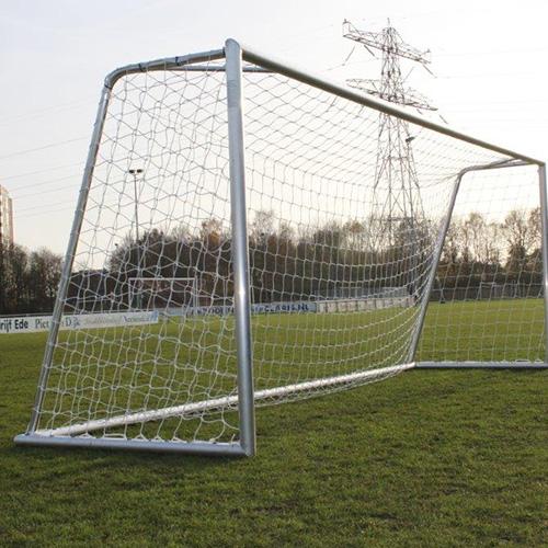 voetbaldoel southampton