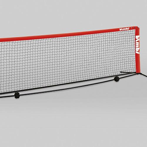 Mini tennis Bimbi