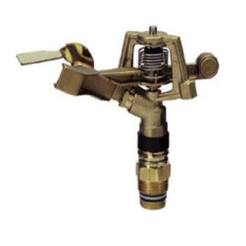 VYR sproeier type 80