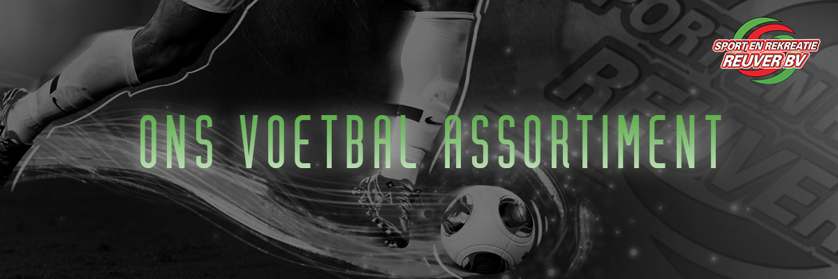 Voetbal_assortiment1