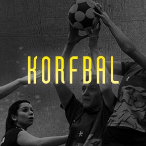 Korfbal