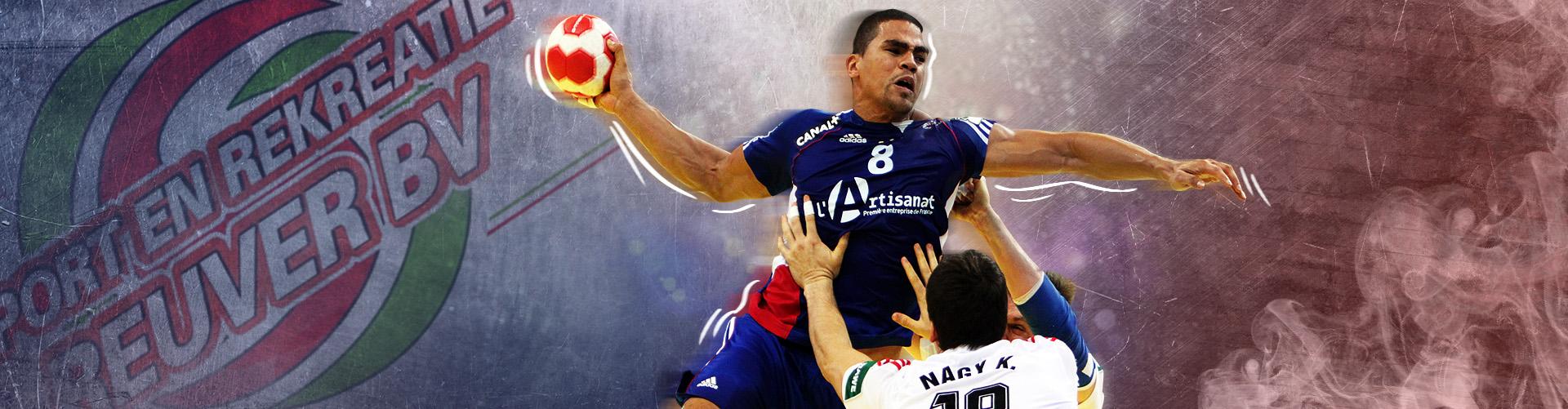 v3_sport-en-rekreatie_Handballer