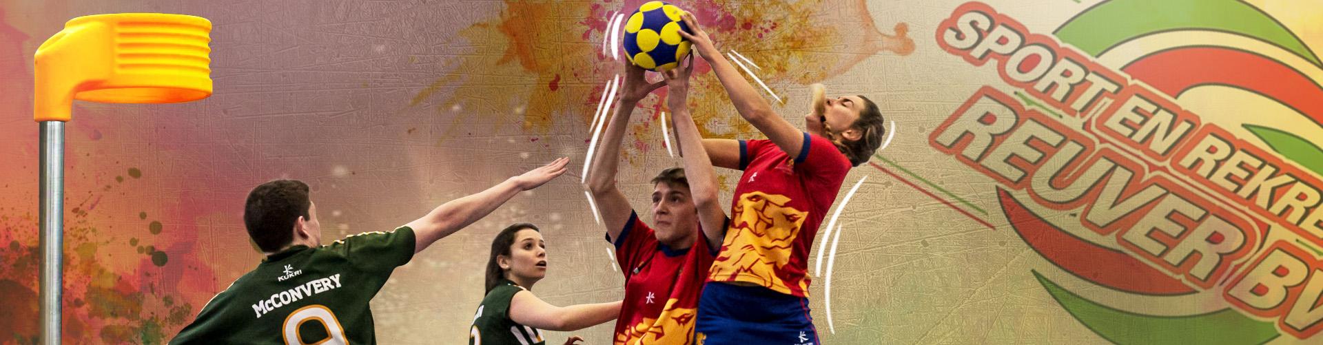 v3_sport-en-rekreatie_Korfballer