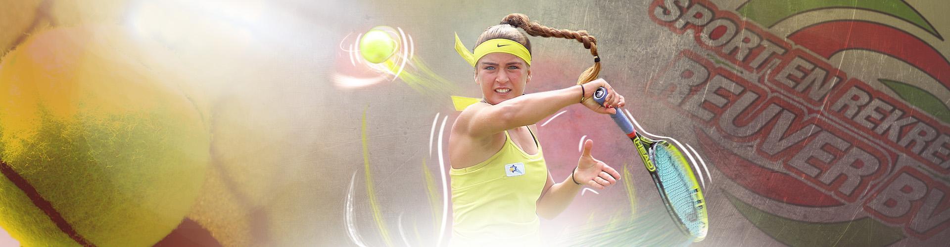 v4_sport-en-rekreatie_tenniser