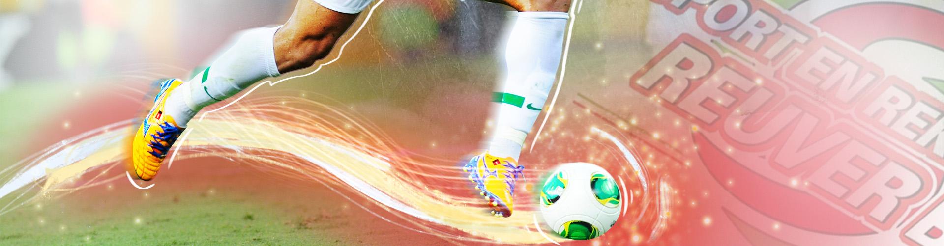 v5_sport-en-rekreatie_voetballer