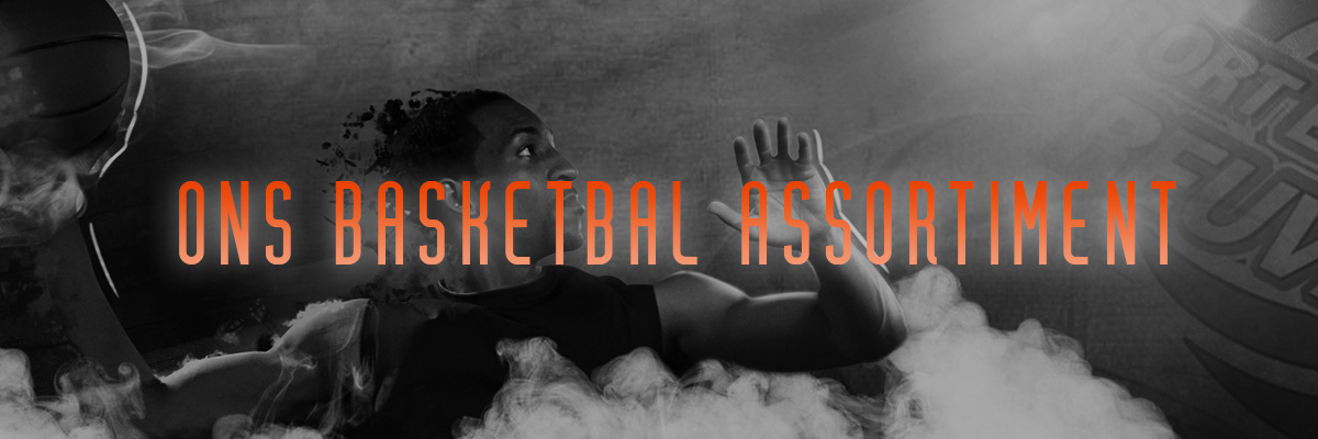 Basketbal_assortiment1
