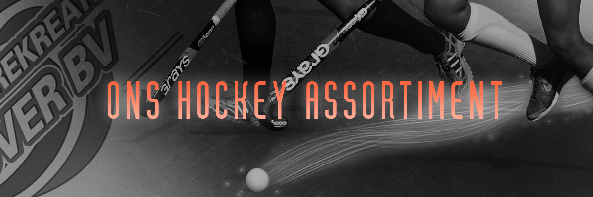 hockey_assortiment1