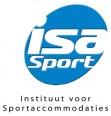 logo Isa Sport