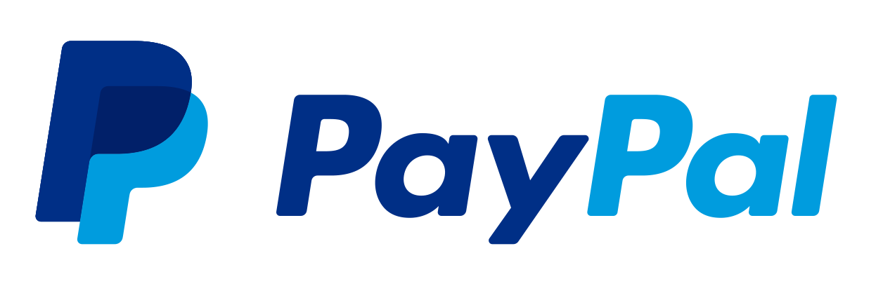 paypal-logo - Sport en Rekreatie