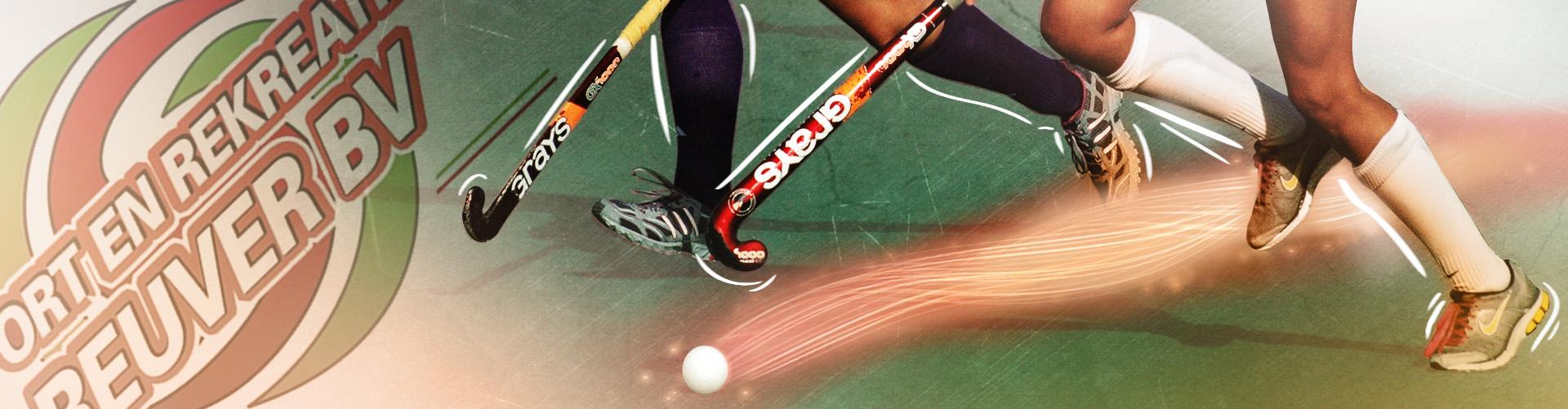 v3_sport-en-rekreatie_hockeyer