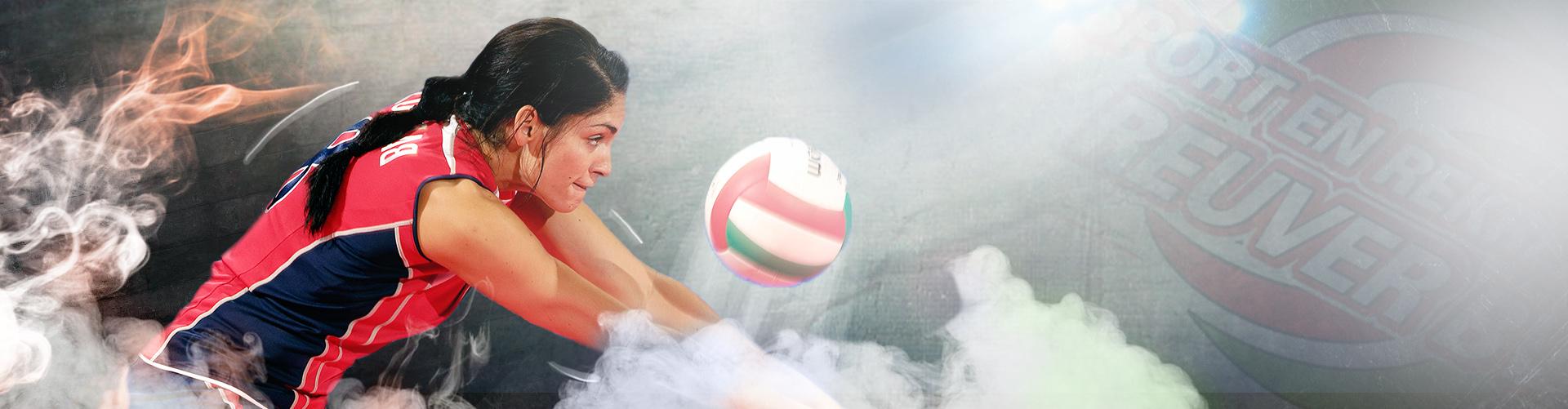 v1_sport-en-rekreatie_Volleybal