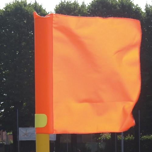 hoekvlag