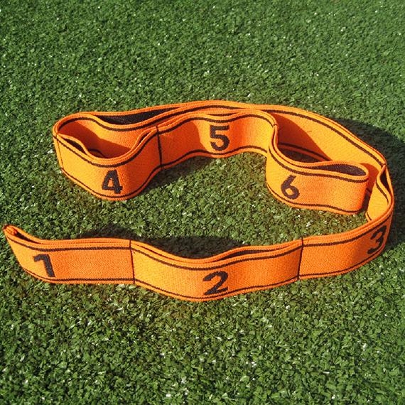 elastische band