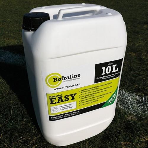rofraline easy