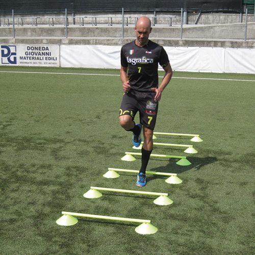 trainings set