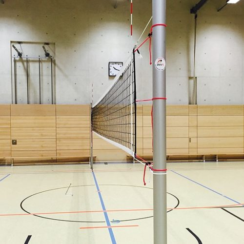 DVV-1 volleybalnet