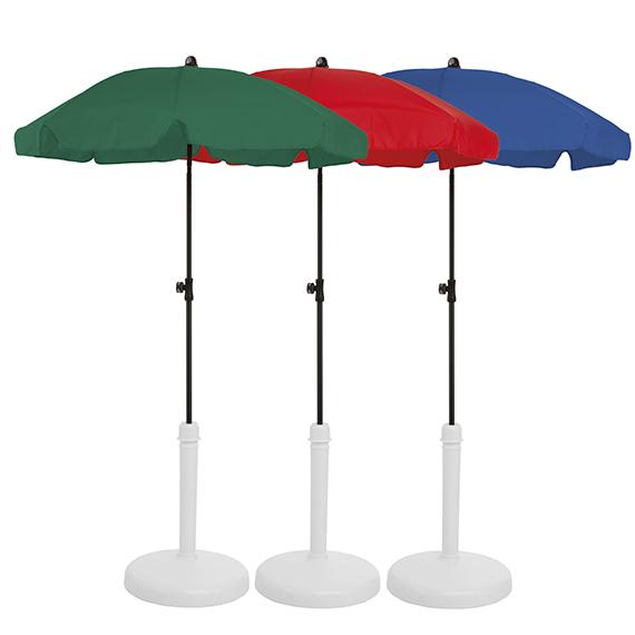 parasol Nuovo