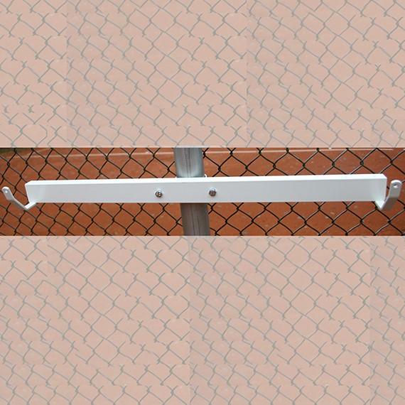 sleepnet hanger
