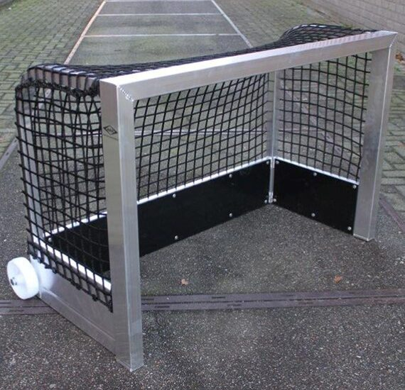 Mini hockey doelen