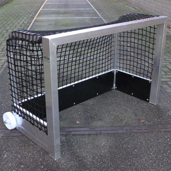 mini hockeydoel